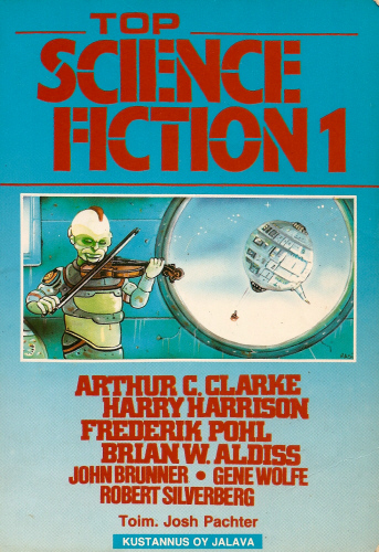Arthur C Clarke Transit Of Earth And The Nine Billion Names Of God The Star